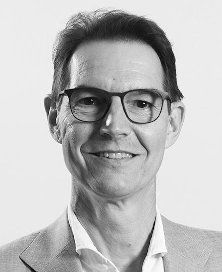 Jürgen Brentzke