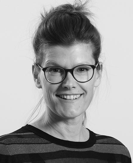 Dominique Schütte