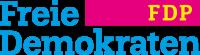 logo_fdp